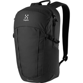 Haglöfs Sälg Daypack Medium 16l True Black